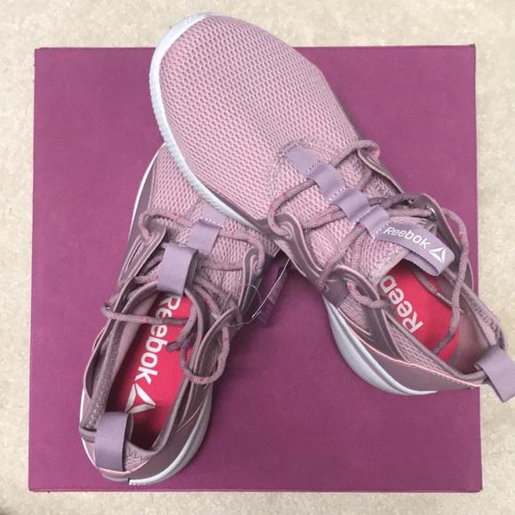 Reebok Shoes   Reebok Cardio Motion